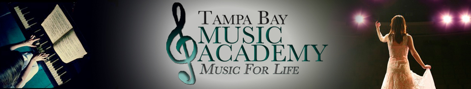 Best Football Betting Tips for Today - Tampa Bay Music