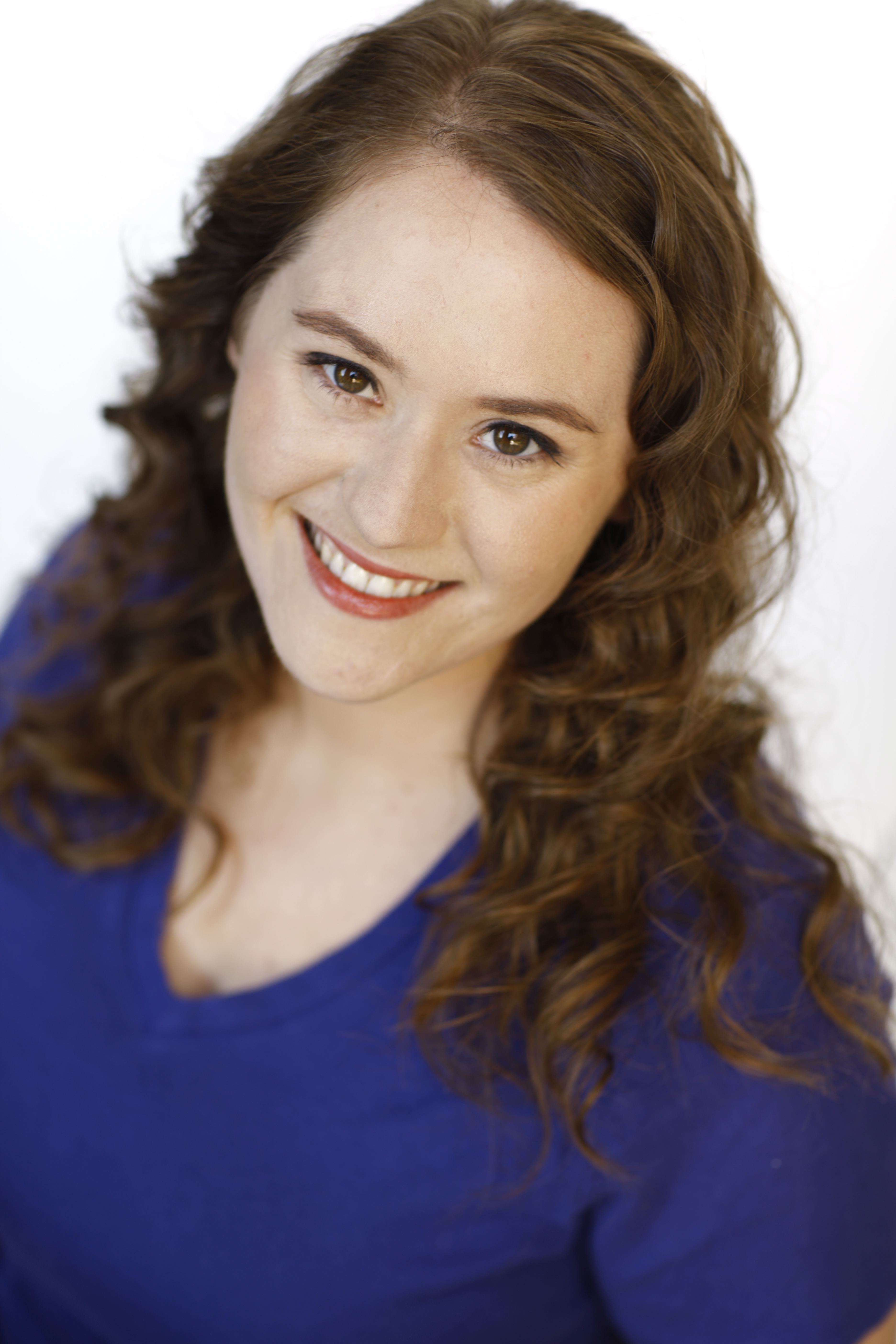 Katie Bournival, Tampa Bay Music Academy, Oddessa, Lutz, Land O' Lakes, FL, Florida, Private Voice Music Teacher Faculty