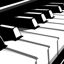 Five Reasons Piano Should Be Your First Instrument