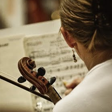 Become a Sight Reading Virtuoso