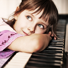 School Is Starting: Should My Child Start Music Lessons Now?