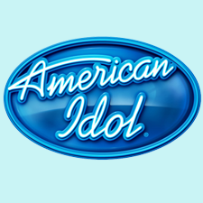 3 Performance Takeaways from American Idol