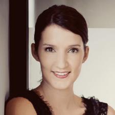 Meet the New Teacher: Shannon French