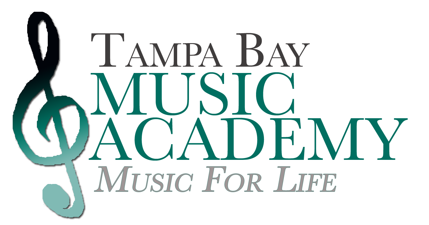 Tampa Bay Music Academy, LLC