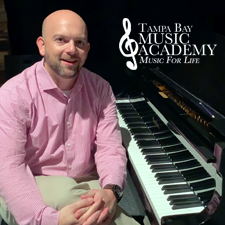 Announcement from TBMA Director, John Tracy – March 23, 2020